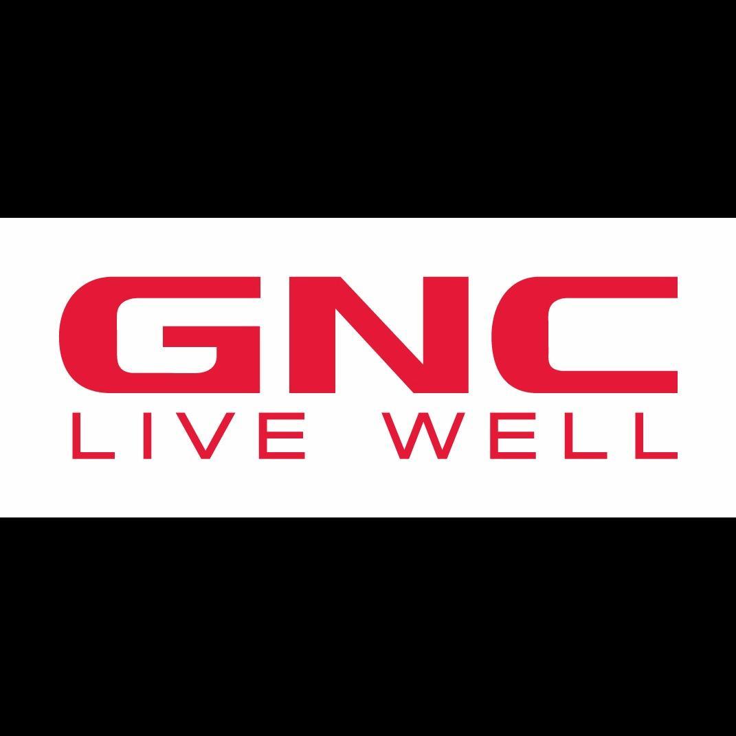 GNC Health Haven