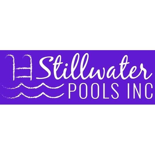 Stillwater Pools Inc