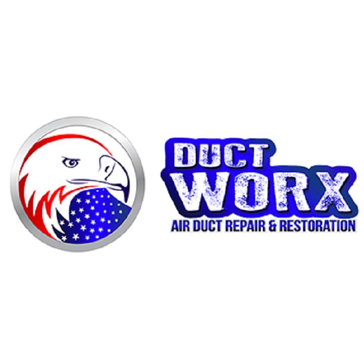 Duct Worx