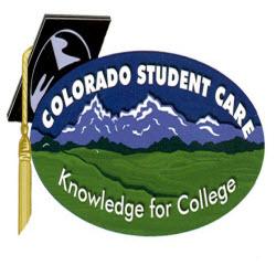 Colorado Student Care