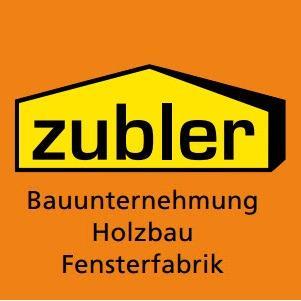 Zubler AG
