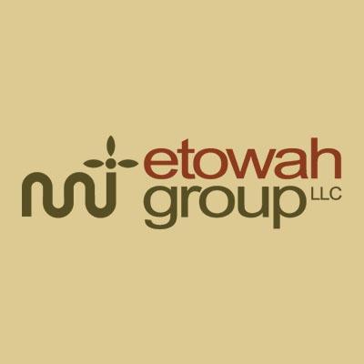 Etowah Landscape Group LLC