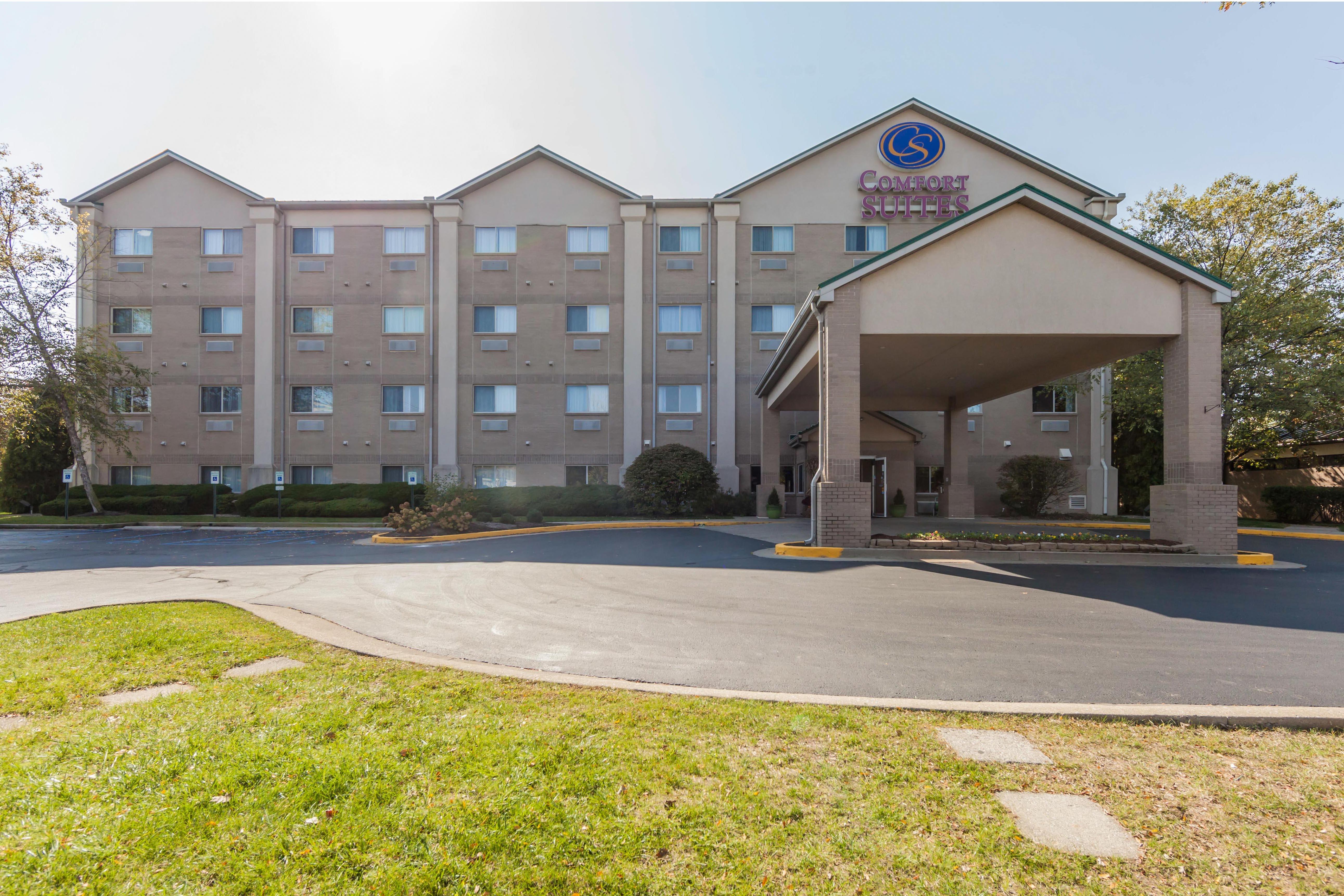 Comfort Suites Lexington Kentucky Ky Localdatabase Com