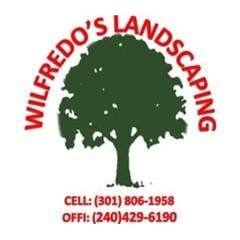 Wilfredo's Landscaping Services