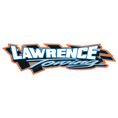 Lawrence Towing