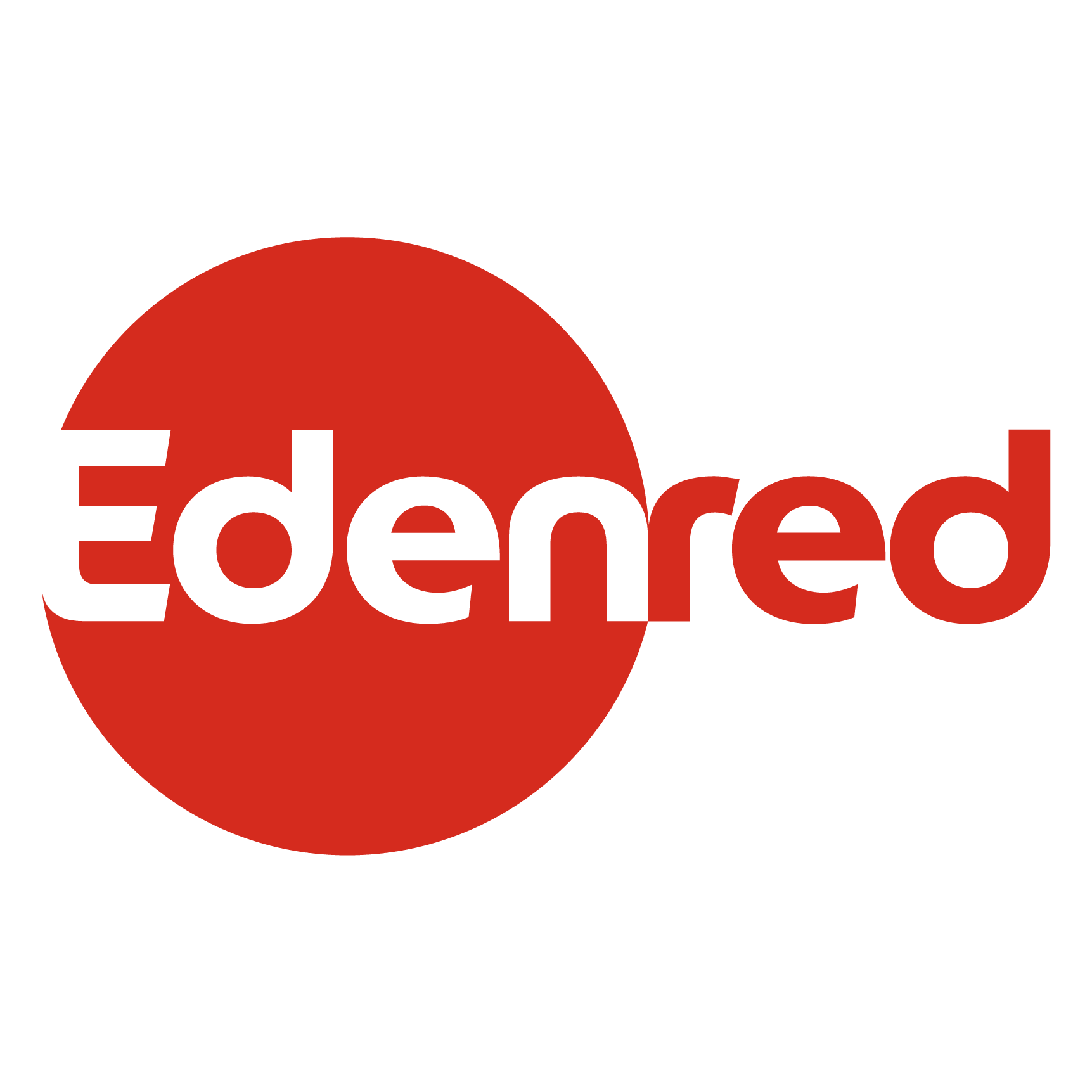 Edenred CZ s.r.o.