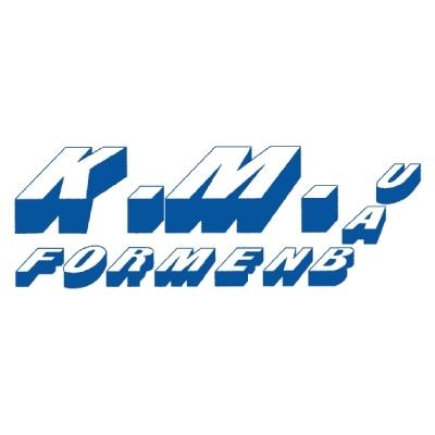 Bild zu Klaucke & Meigies Formenbau GmbH in Lüdenscheid