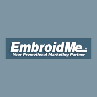 Embroid Me - Hilo, HI 96720 - (808)934-0011 | ShowMeLocal.com