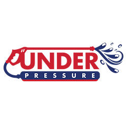 Under Pressure - St. Louis, MO 63123 - (314)200-5932 | ShowMeLocal.com