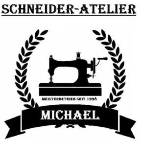 Schneider Atelier Michael