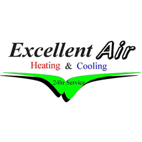 Excellent Air Heating & Cooling