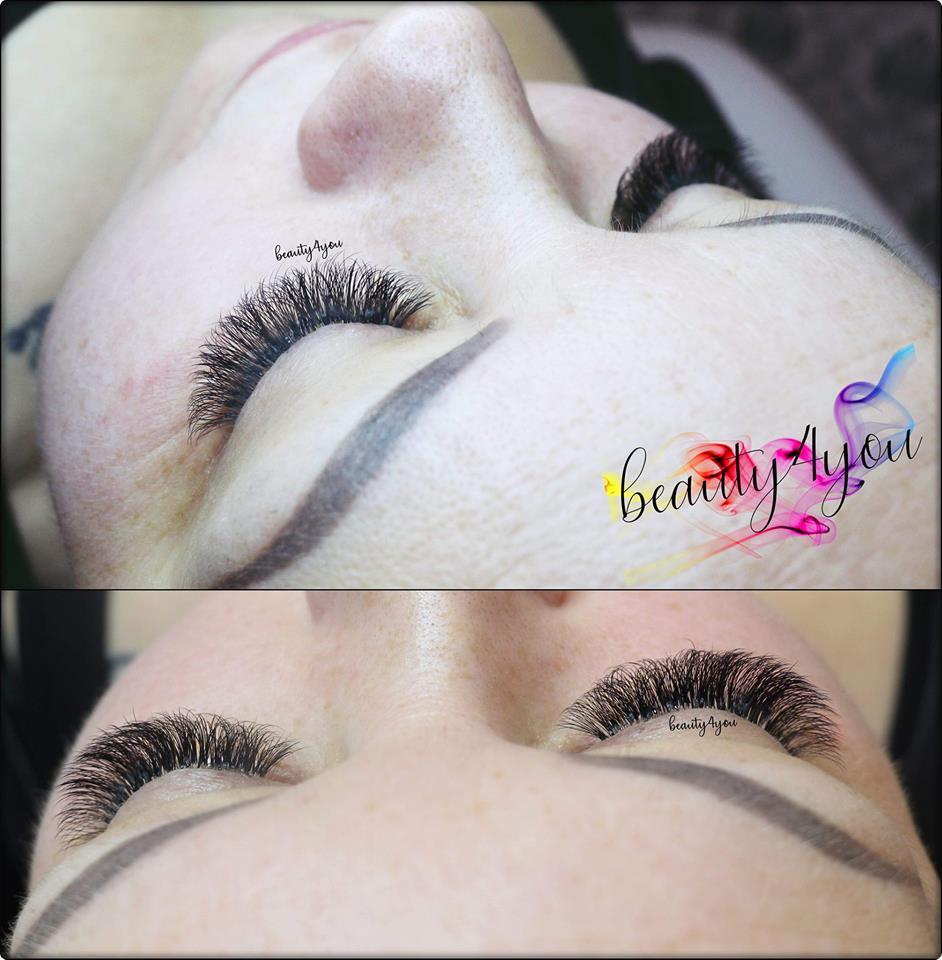 Beauty4you Agnieszka Jaskowiak