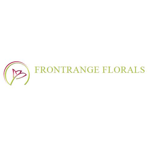 Front Range Florals