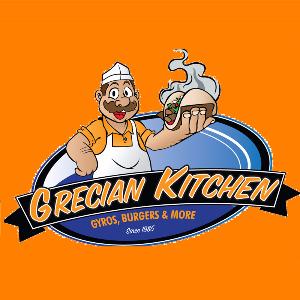 Grecian Kitchen 8 Photos Restaurants Skokie Il Reviews