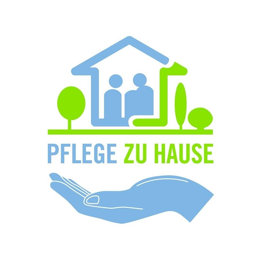 Bild zu Pflege zu Hause Küffel GmbH - Standort Frankfurt/Main in Mainhausen