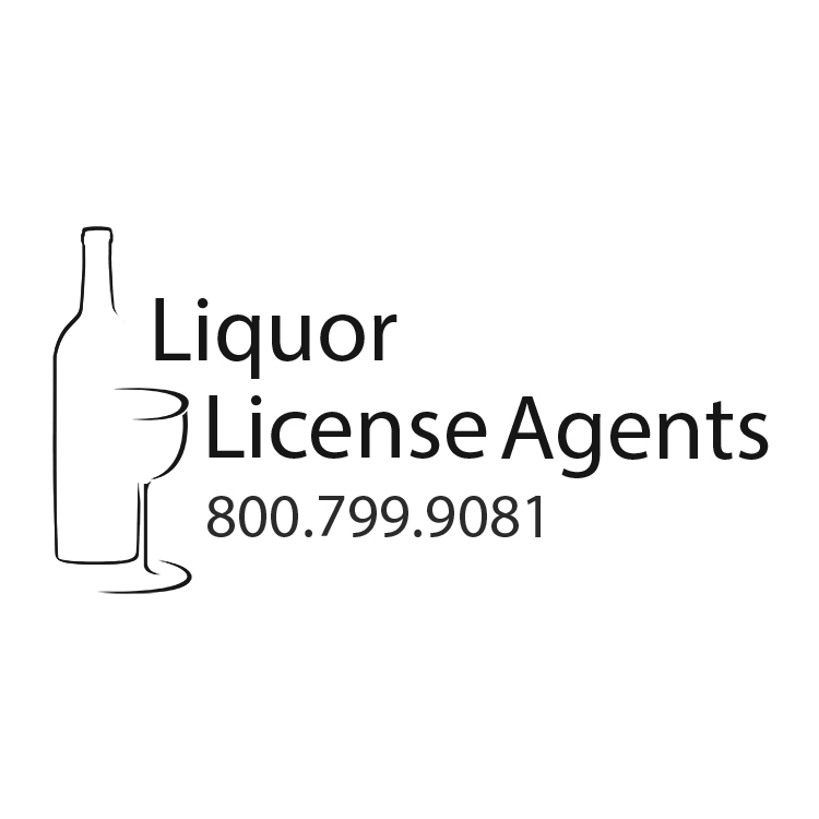 California Liquor License Agents - Westlake - Los Angeles, CA
