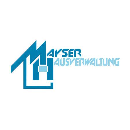 Bild zu Mayser Hausverwaltung in Neuss