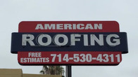 Image 2 | American Roofing Co