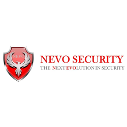 Nevo Security Solutions