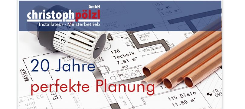 Pölzl Christoph GmbH