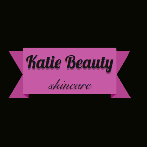 Katie Skin Care