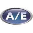 A/E Graphics Inc
