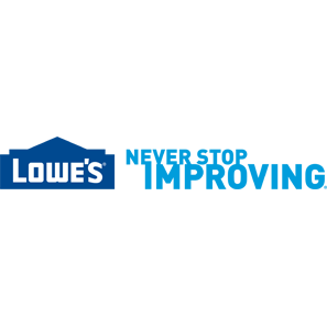 Lowe's Home Improvement - CLOSED