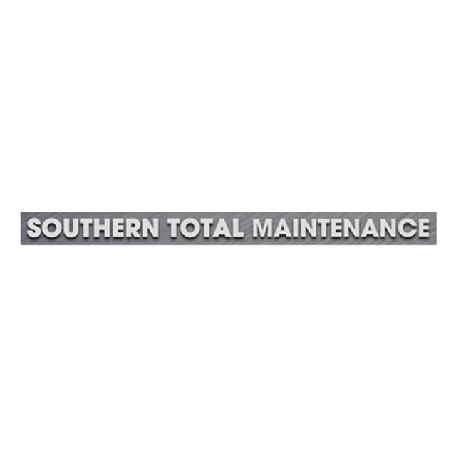 Southern Total Maintenance - Queenborough, Kent ME11 5HB - 01795 583500 | ShowMeLocal.com