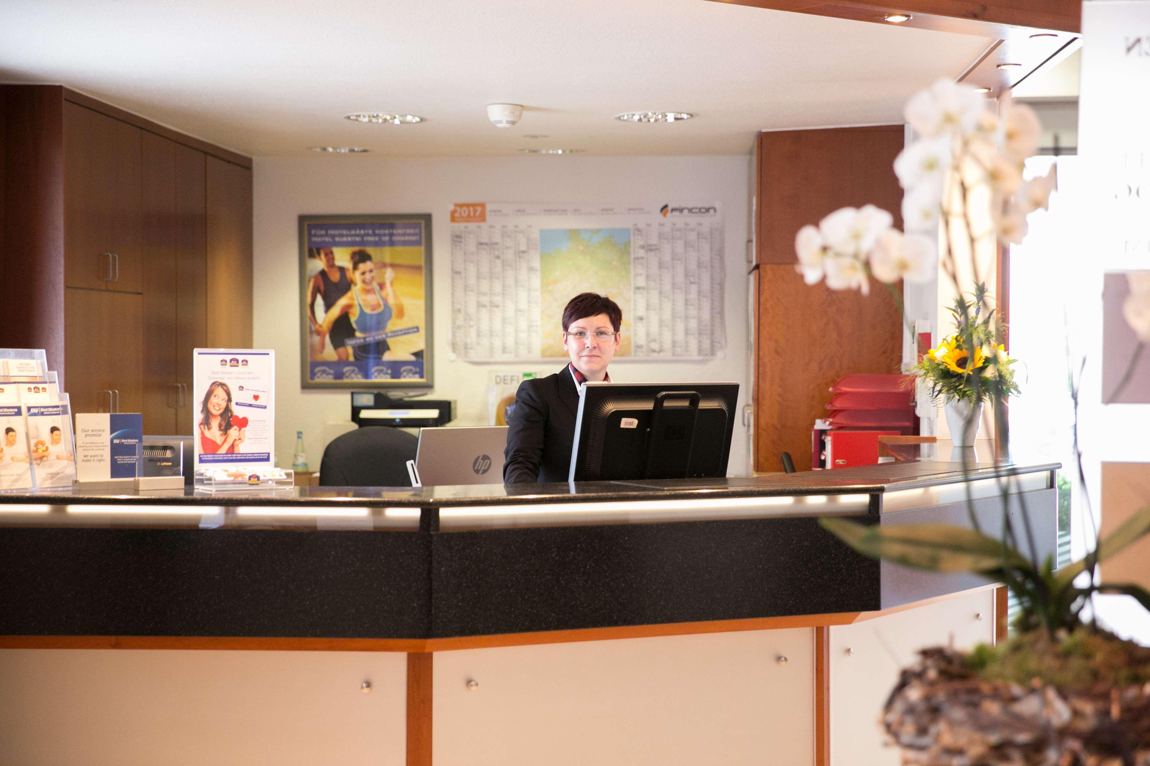 Hotels In Monchengladbach Deutschland