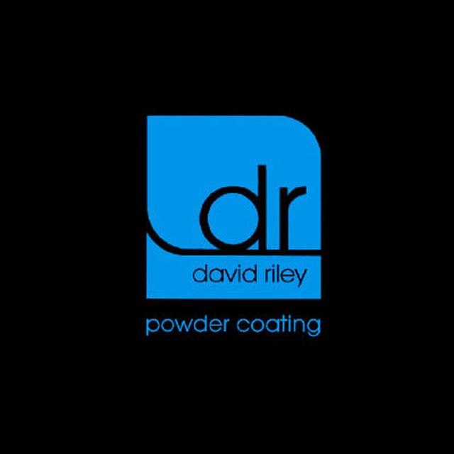 David Riley Powder Coating Ltd - Rotherham, South Yorkshire S66 7QR - 01709 790700   ShowMeLocal.com