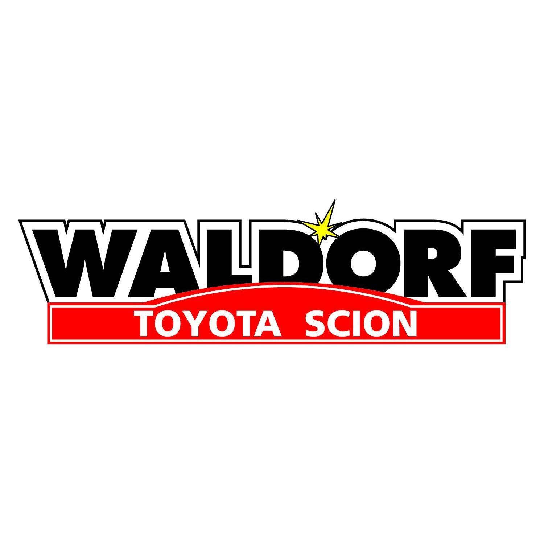 Waldorf Toyota 2600 Crain Hwy Waldorf MD Auto Dealers MapQuest