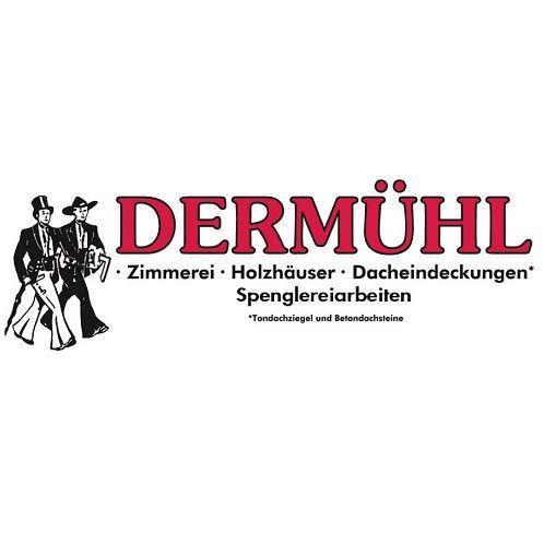 Firma Dermühl