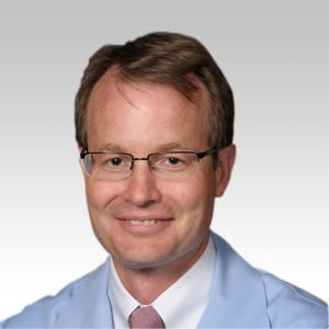 Douglas L Ambler MD