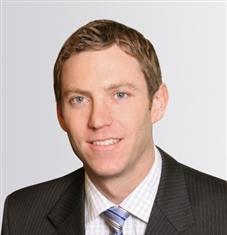 Daniel Harris - Ameriprise Financial Services, Inc. image 0