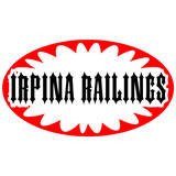 Irpina Railing Manufacturing Ltd - Richmond Hill, ON L4C 2Y2 - (905)770-6531 | ShowMeLocal.com