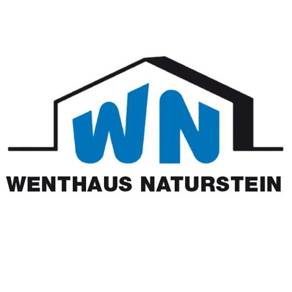 Bild zu Wenthaus Naturstein in Hamm in Westfalen