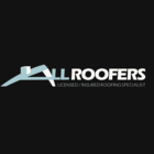 All Roofers