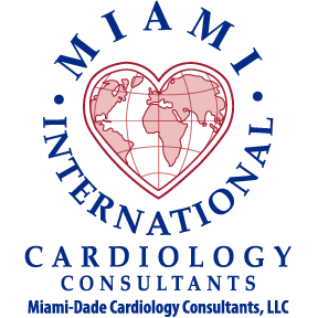 Miami International Cardiology Consultants- Mercy
