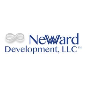 Newward Development, Llc