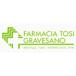 Farmacia Tosi Gravesano