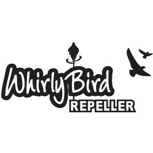 WhirlyBird Solutions, LLC