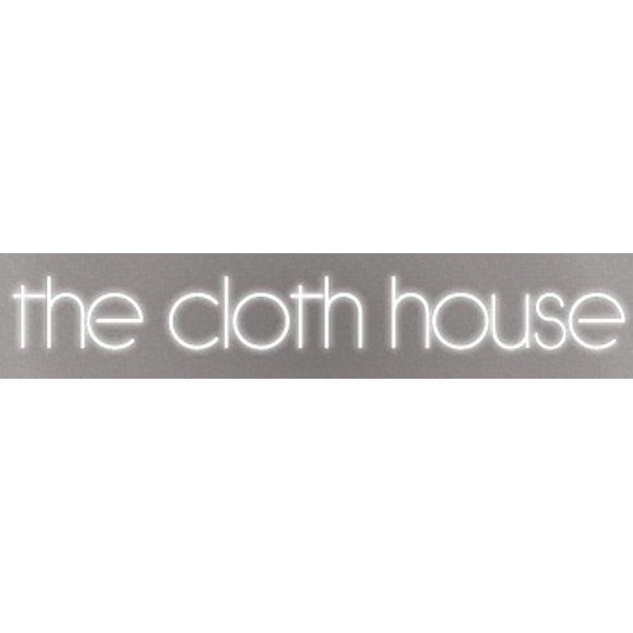 Juhlapukuliike Cloth House