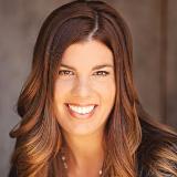Kristie Svejda - RBC Wealth Management Financial Advisor - Leawood, KS 66211 - (913)451-3512   ShowMeLocal.com