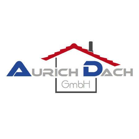 Bild zu AurichDach GmbH in Jahnsdorf im Erzgebirge