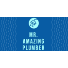 Mr. Amazing Plumber - Mississauga, ON L5B 4M6 - (647)248-8923 | ShowMeLocal.com