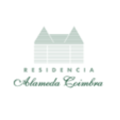 Residencia Alameda Coimbra