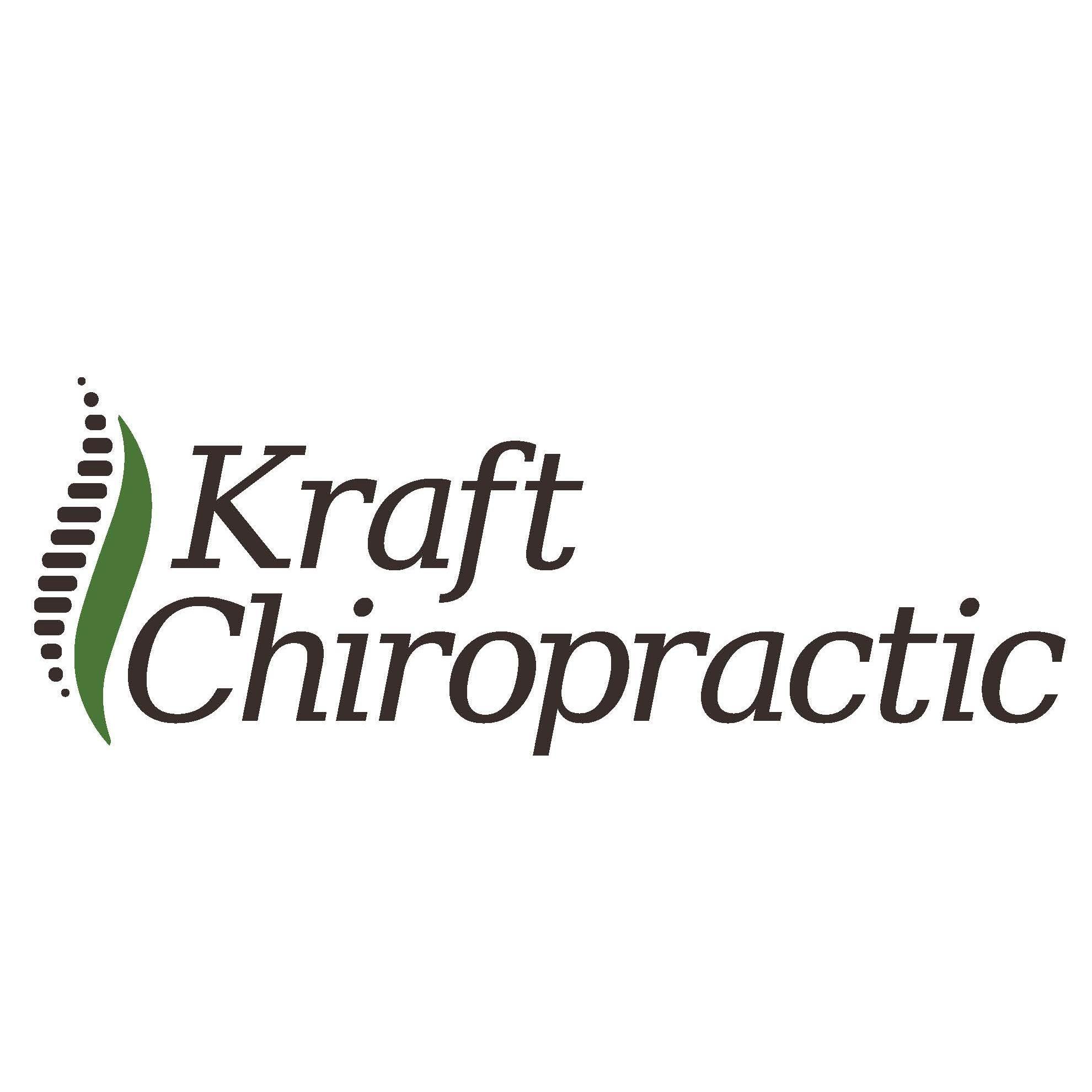 Kraft Chiropractic