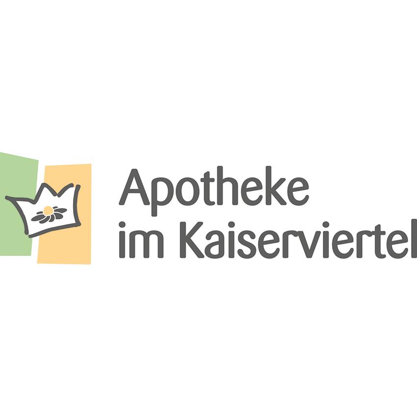 Bild zu Apotheke im Kaiserviertel in Dortmund