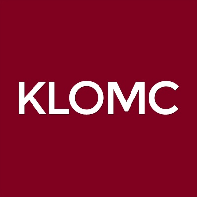 Kluver Law Office & Mediation Center Pllc