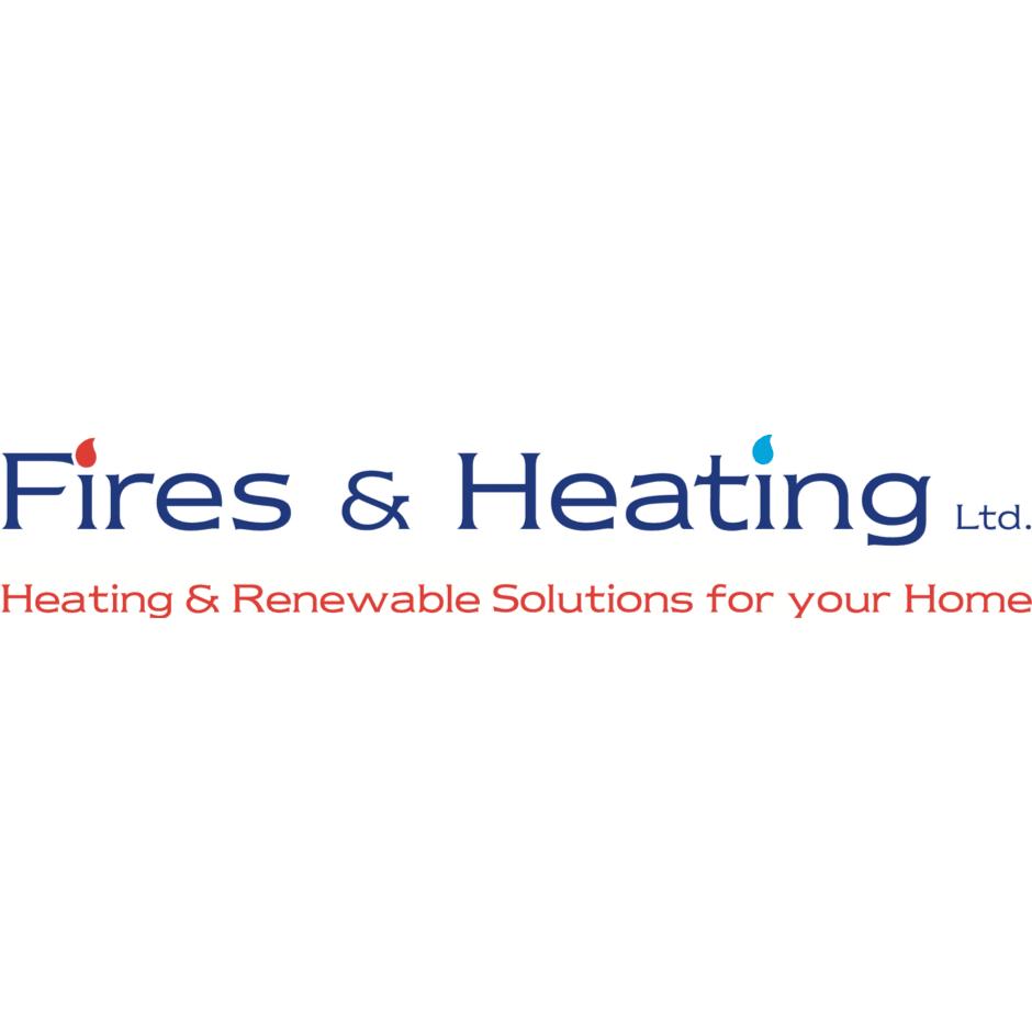 Fires & Heating Ltd - Perth, Perthshire PH2 6PL - 01738 553330 | ShowMeLocal.com